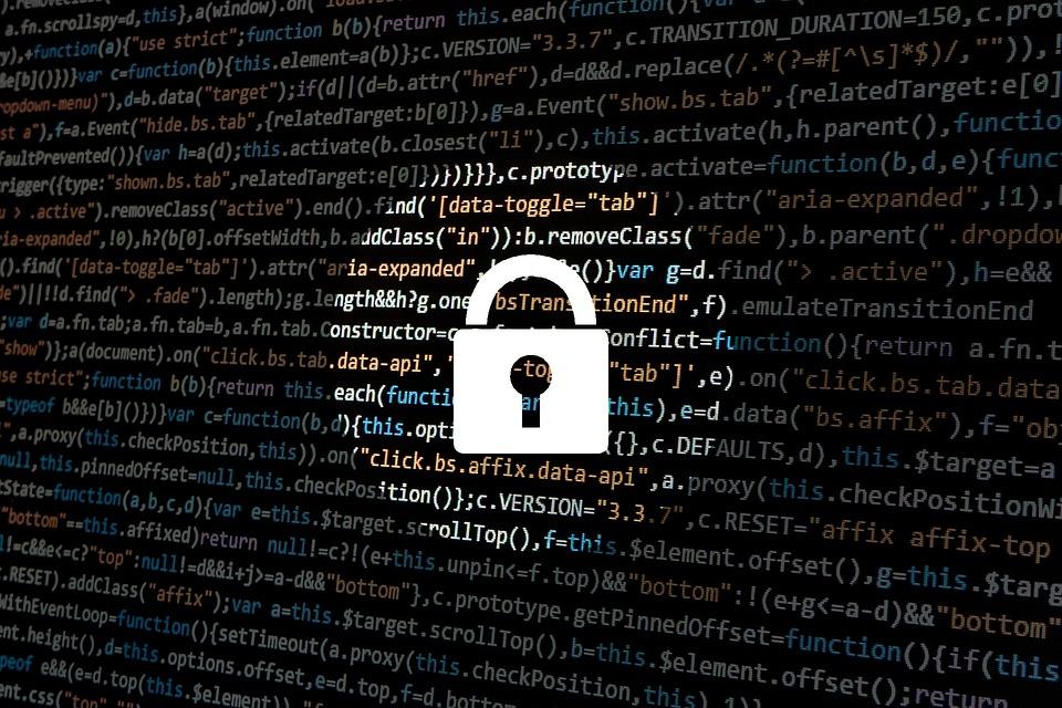 Gomez, Cybersecurity