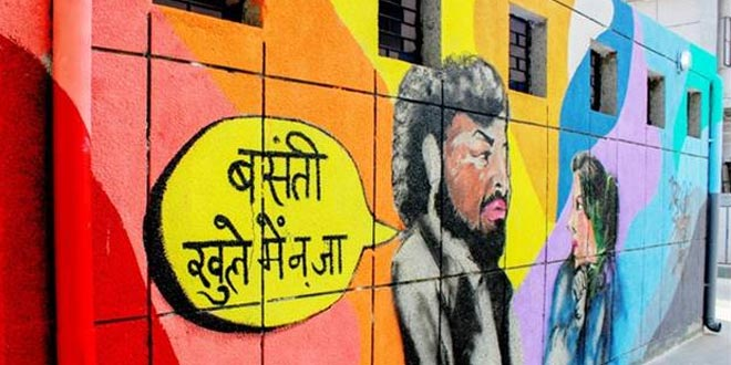 swachh-india-gabbar-is-back-open-defecation-free