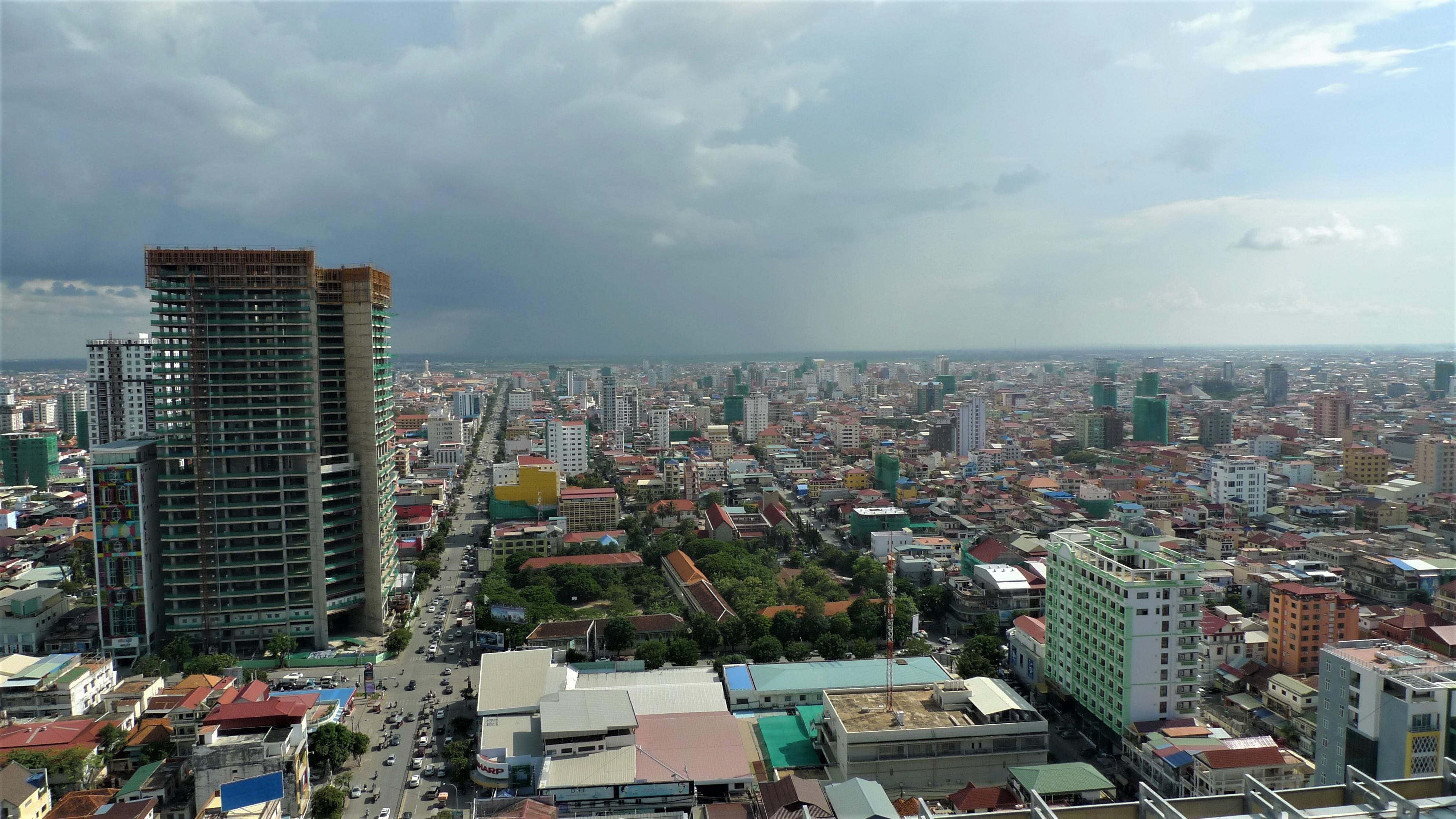 Fauveaud_Phnom Penh_photo to embed