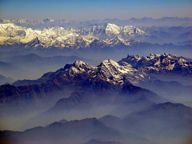 the himalayas - young fold mountains essay The tectonic mountains may be categorized into fold mountains (himalayas, rockies, andes etc), block mountains (vosges mountains in france, black forest in germany, vindhya and satpuras in india etc) and volcanic mountains (cascade range in usa, mount kenya, mount kilimanjaro, mount fujiyama etc.