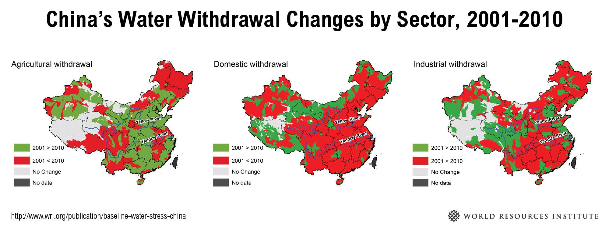 Chinas_Water_Withdrawl