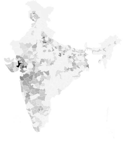 postcolonial, Verghese