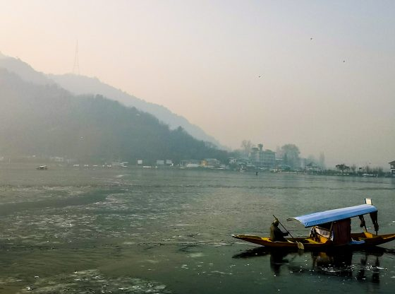 The long read: Why was Kashmir special? – Asia Dialogue